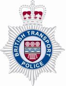 British Transport Police Charity Football Match in aid of Police Treatment Centres