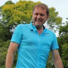 Sir Gary Verity to tackle Back on the Beat Sportive!